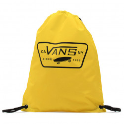 Vans League Bench mineral yellow