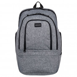 Quiksilver 1969 Special light grey heather