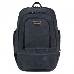 Quiksilver 1969 Special Plus oldy black