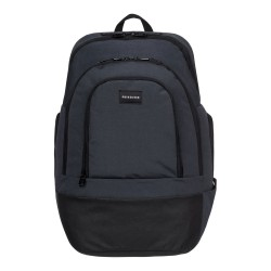Quiksilver 1969 Special true black