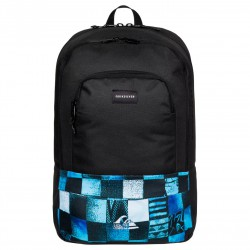 Quiksilver Burst bp chakalapaki briliant blue