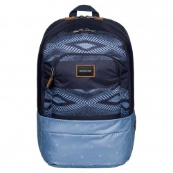 Quiksilver Burst bp dreamweaver captains blue