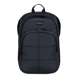 Quiksilver Burst true black