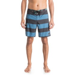 Quiksilver Everyday Brigg 18 black