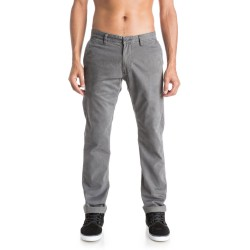 Quiksilver Everyday Chino dark shadow