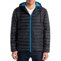 Quiksilver Everyday Scaly black