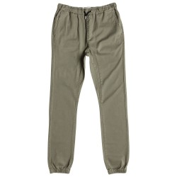 Quiksilver Fonic dusty olive