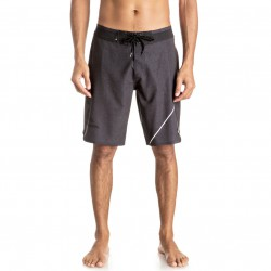 Quiksilver New Wave Everyday 20 black