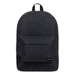 Quiksilver Night Track oldy black