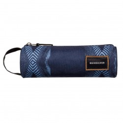 Quiksilver Pencil Print bp dreamweaver captain blue