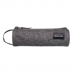 Quiksilver Pencilo dark grey heather