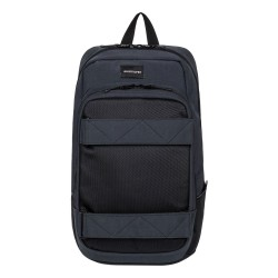 Quiksilver Skate Pack true black