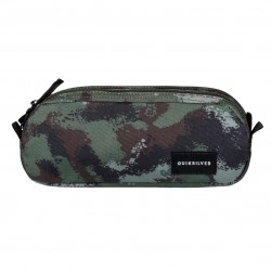 Quiksilver Tasman bp waxdotscamo forest night