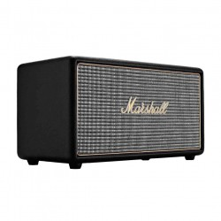 Marshall Stanmore Bluetooth black