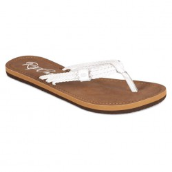 Rip Curl Ivy white/brown