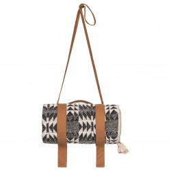 Roxy Escape camel