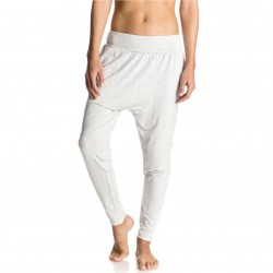 Roxy Hurrica Pant heritage heather