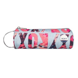 Roxy Off The Wall ax heritage heather
