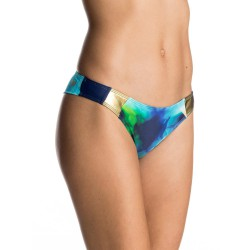 Roxy Pop Surf Lycra Mini marshmallow pop surf