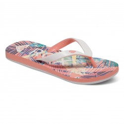 Roxy Rg Tahiti V peach parfait/sea