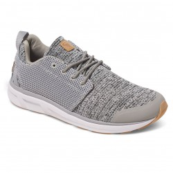 Roxy Set Session grey
