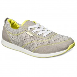 Roxy Zuma II light grey