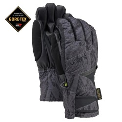 Burton Wms Gore Under python/true black