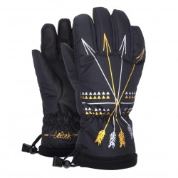 Celtek Loved By A Glove golden arrow