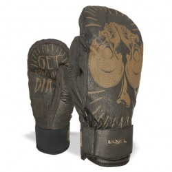 Level Rexford Mitt dark
