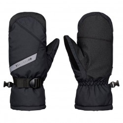 Quiksilver Mission Youth Mitten black