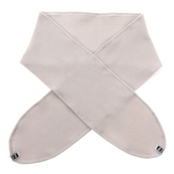 NXTZ Fleece Scarf khaki