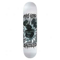 Antihero Whitehead Trujillo 8.06