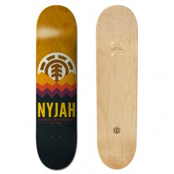 Element Nyjah Ranger 7.75