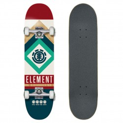 Element Nautical 7.7