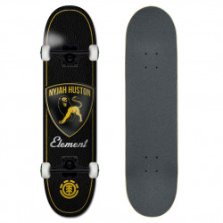 Element Nyjah Touring 7.75