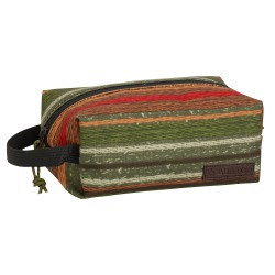 Burton Accessory Case blanket stripe