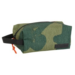 Burton Accessory Case denison camo