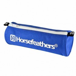 Horsefeathers Sam blue