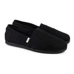 Paez Original Block Color Men black
