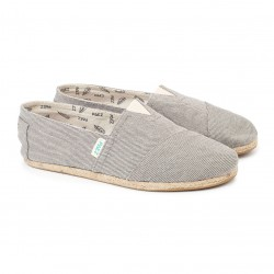 Paez Original Raw Essentials grey