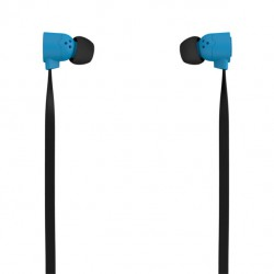 Coloud Pop blocks black/cyan