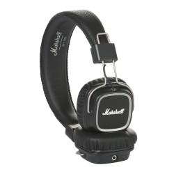 Marshall Major II steel