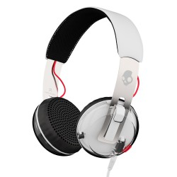 Skullcandy Grind white