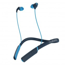 Skullcandy Method Wireless navy/blue