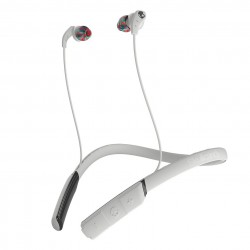 Skullcandy Method Wireless Women's swirl/cool grey