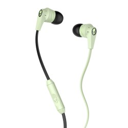 Skullcandy Riot local only/gitd