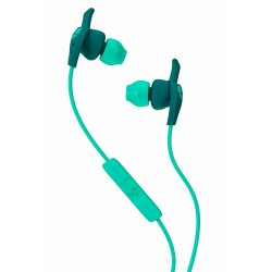 Skullcandy Xtplyo teal/green