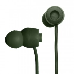 Urbanears Bagis forest
