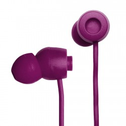 Urbanears Bagis grape
