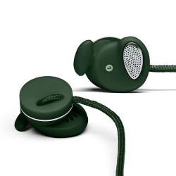 Urbanears Medis forest